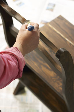 lack anschleifen k rnung reparatur von autoersatzteilen. Black Bedroom Furniture Sets. Home Design Ideas