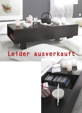 angebote juni. Black Bedroom Furniture Sets. Home Design Ideas