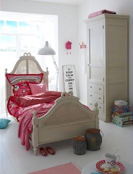 newsletter m rz. Black Bedroom Furniture Sets. Home Design Ideas