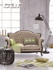 car m bel. Black Bedroom Furniture Sets. Home Design Ideas