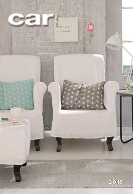 downloads kataloge. Black Bedroom Furniture Sets. Home Design Ideas
