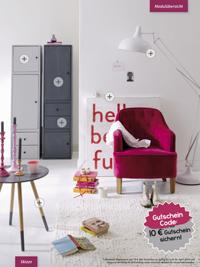 car jetzt als app. Black Bedroom Furniture Sets. Home Design Ideas