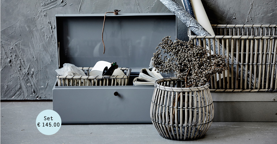 Furniture & Living accessories now discover & order at car-moebel.de
