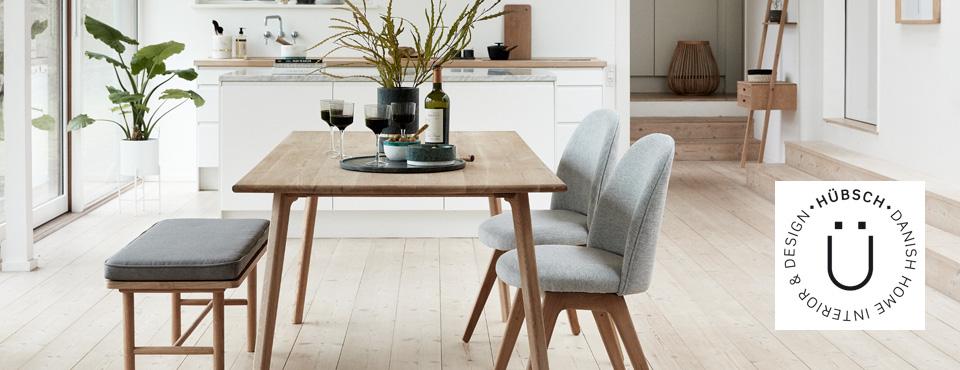 Hübsch Interior günstig online kaufen » bei car-moebel.de!