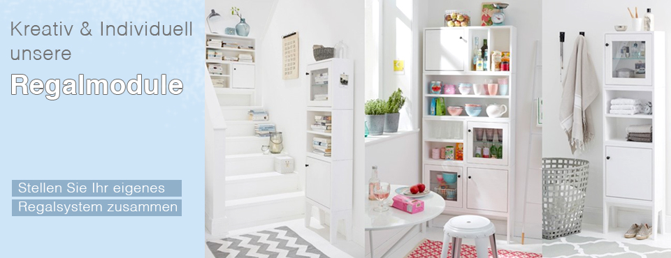 beste car m bel henstedt ulzburg fotos die besten einrichtungsideen. Black Bedroom Furniture Sets. Home Design Ideas