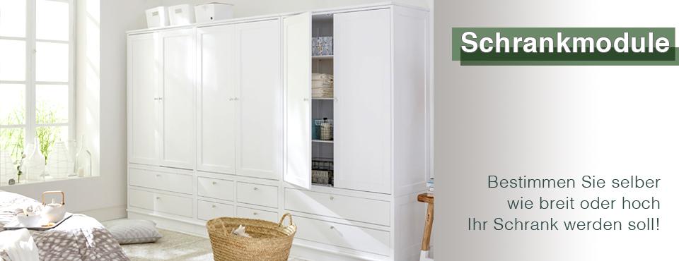 ausgezeichnet car m bel henstedt ulzburg ideen die besten einrichtungsideen. Black Bedroom Furniture Sets. Home Design Ideas
