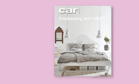 Kindermöbel Katalog - Design