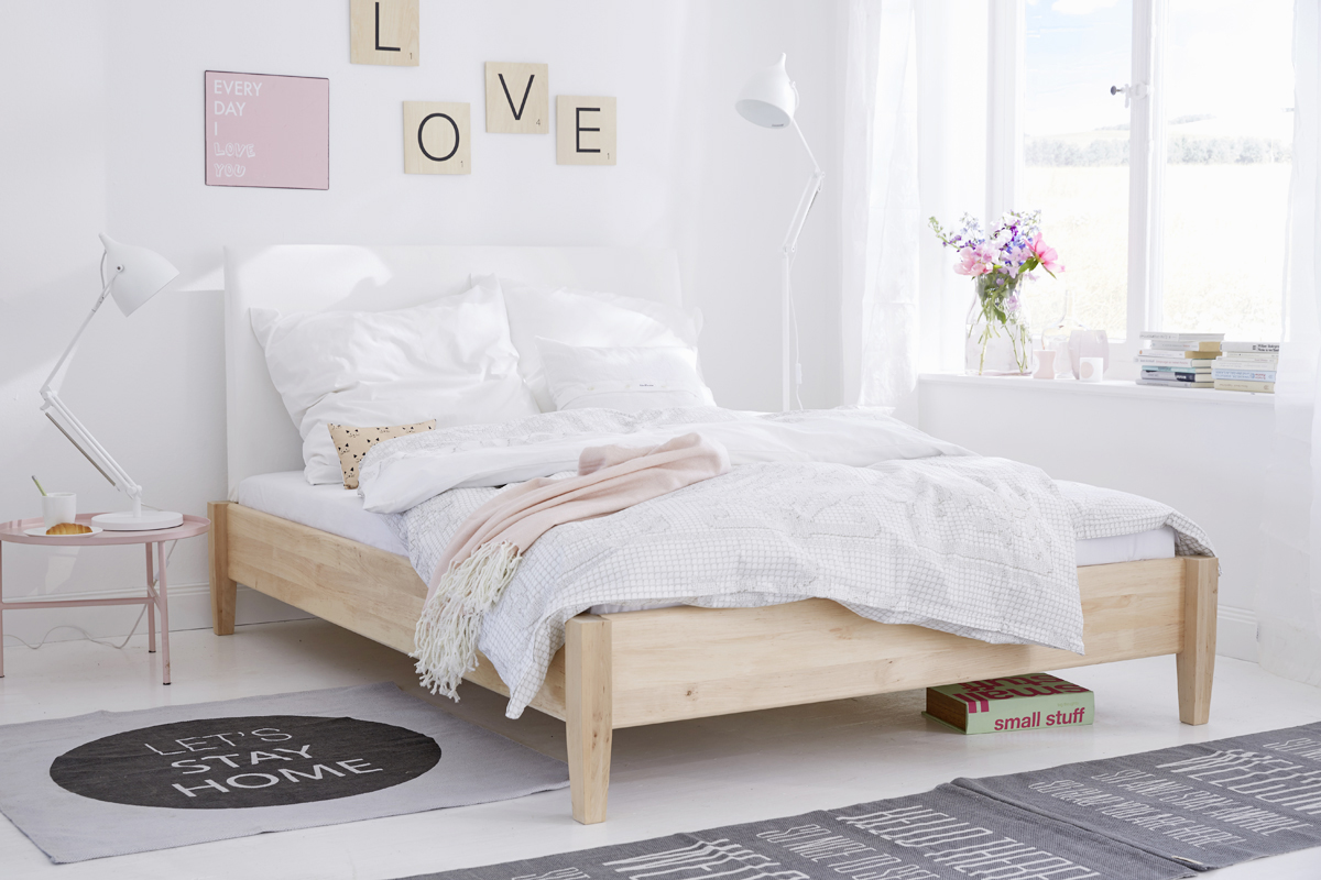 tolle car m bel versand fotos die kinderzimmer design. Black Bedroom Furniture Sets. Home Design Ideas