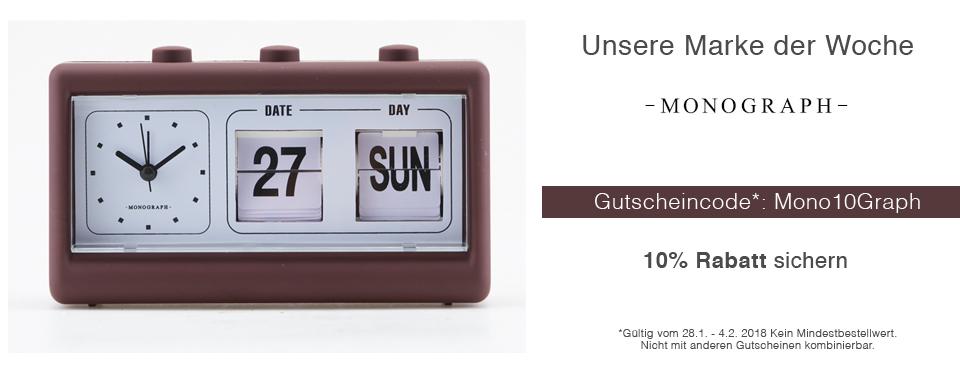 Groß Car Möbel Gutschein Ideen - Hauptinnenideen - nanodays.info