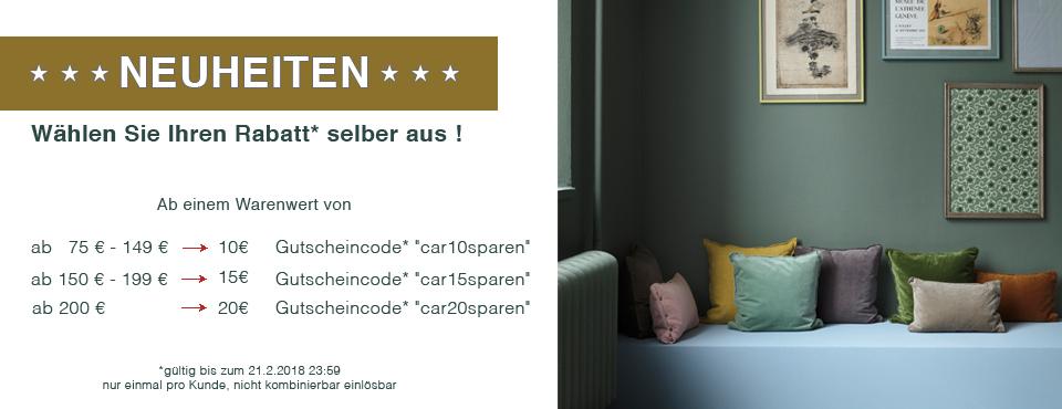 Großartig Car Möbel Bewertung Zeitgenössisch - Innenarchitektur ...