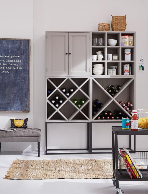 regalw rfel. Black Bedroom Furniture Sets. Home Design Ideas