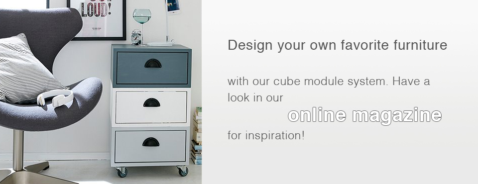 Furniture Living Accessories Now Discover Order At Car Moebel De