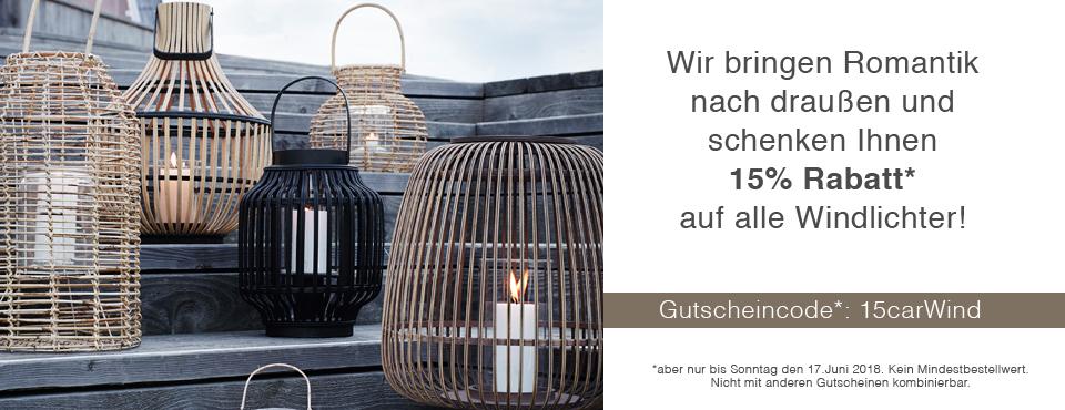 Car Mbel Gutschein. Good Klicke Auf Groupon Ffnen Und Bettige Deine ...