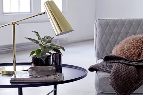 Moderne Lampen 88 : Lampen günstig online kaufen bei car moebel