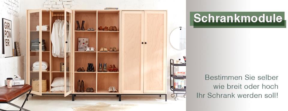 Car Möbel Ihr Onlineshop Für Möbel Wohnaccessoires
