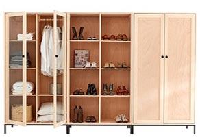 car-Möbel: Ihr Onlineshop für Möbel & Wohnaccessoires