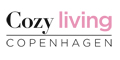 cozy-living Markenshop