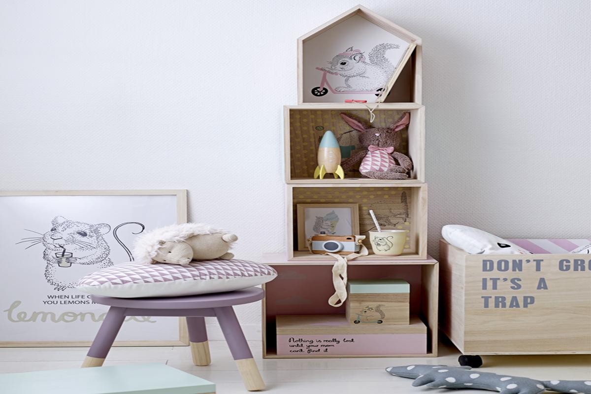 Die schönsten Kinderzimmer Ideen | car möbel