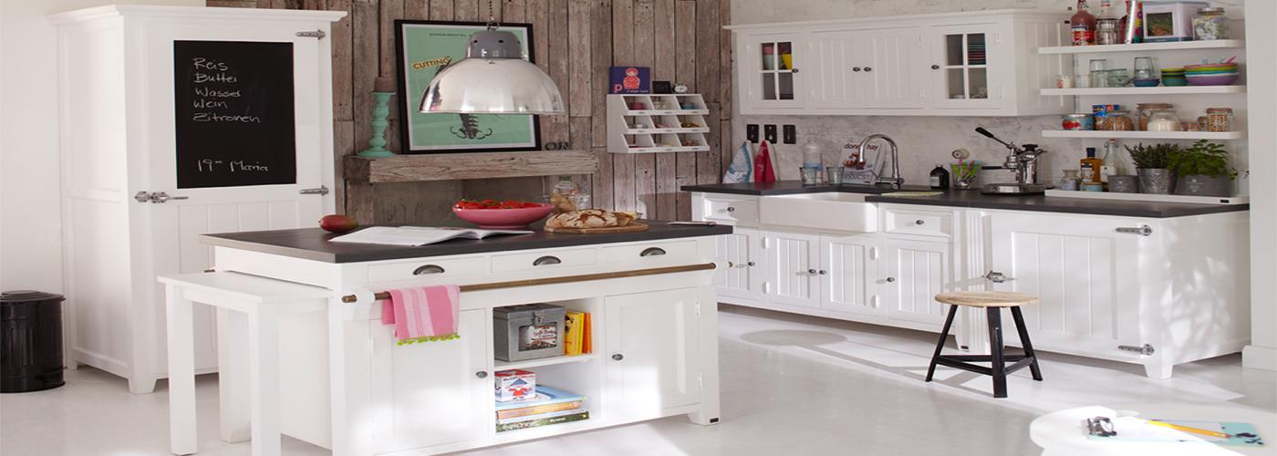 einrichtung shabby chic statt langeweile car m bel. Black Bedroom Furniture Sets. Home Design Ideas