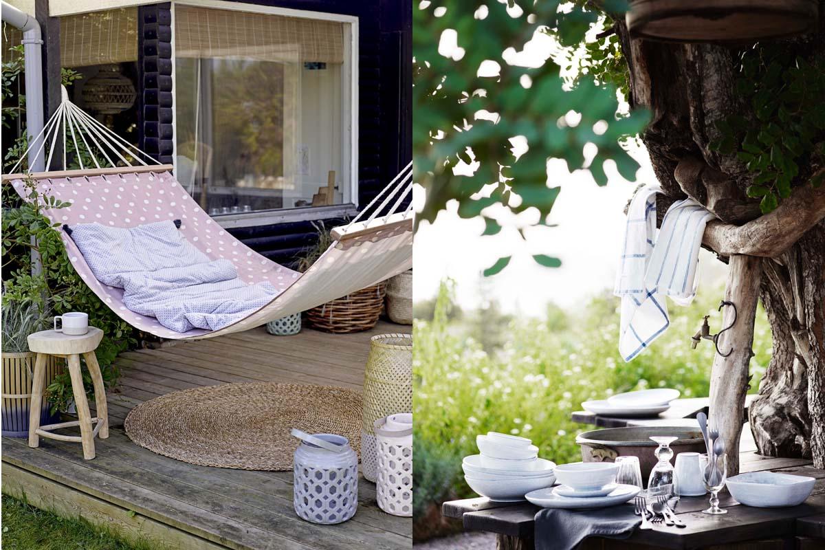editor 39 s choice garten einrichten car m bel. Black Bedroom Furniture Sets. Home Design Ideas