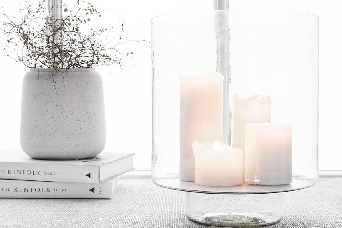 design ideen und inspiration von skandinavische tische. Black Bedroom Furniture Sets. Home Design Ideas