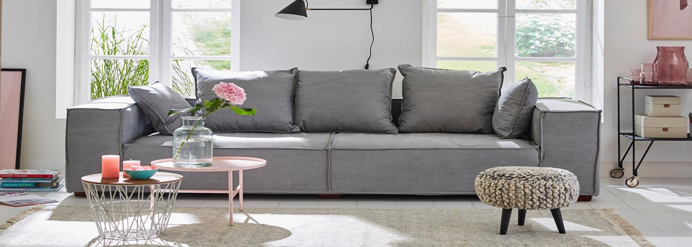 skandinavisches design er leben car m bel. Black Bedroom Furniture Sets. Home Design Ideas