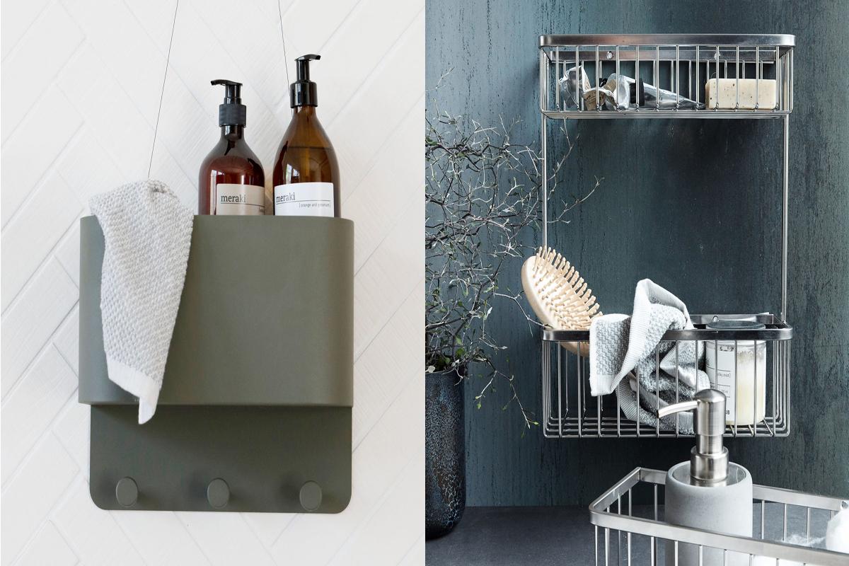 skandinavisches design regal inspiratie het beste interieur. Black Bedroom Furniture Sets. Home Design Ideas