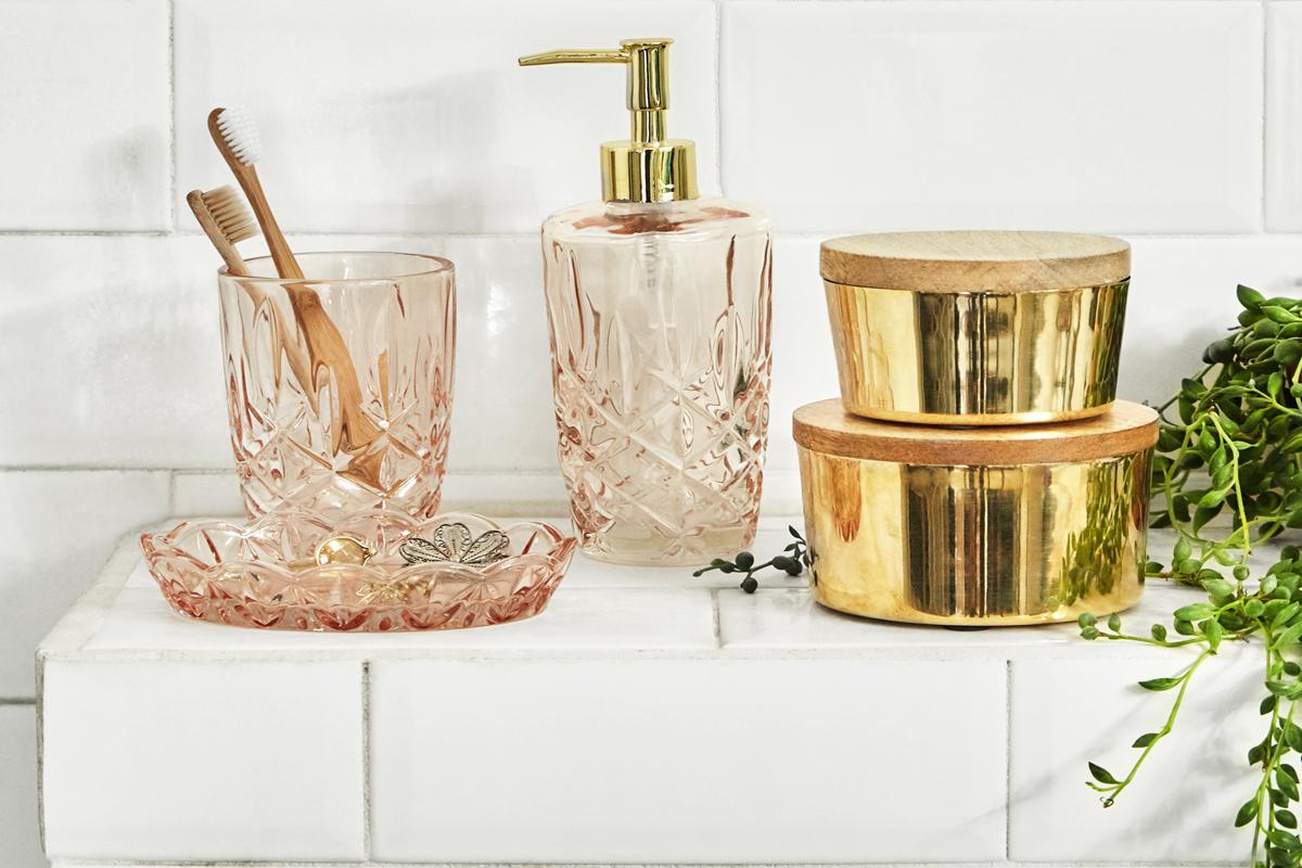 badezimmer einrichten ideen 28 images kleines bad