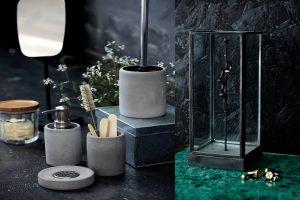 Badezimmer Ideen: Einrichten und Gestalten