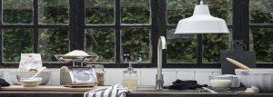 Wohnklassiker Industrial Style für Dein Zuhause