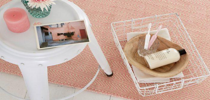 die sch nsten beistelltische f r dein zuhause car m bel. Black Bedroom Furniture Sets. Home Design Ideas