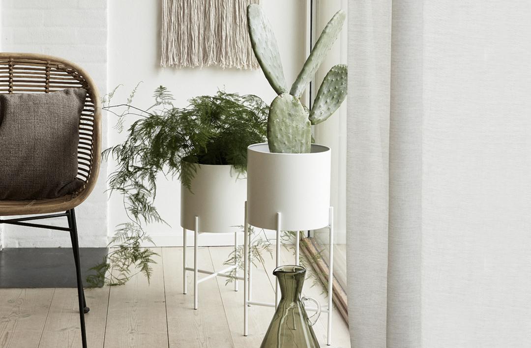 adieu tristesse einrichten im boho style car m bel. Black Bedroom Furniture Sets. Home Design Ideas