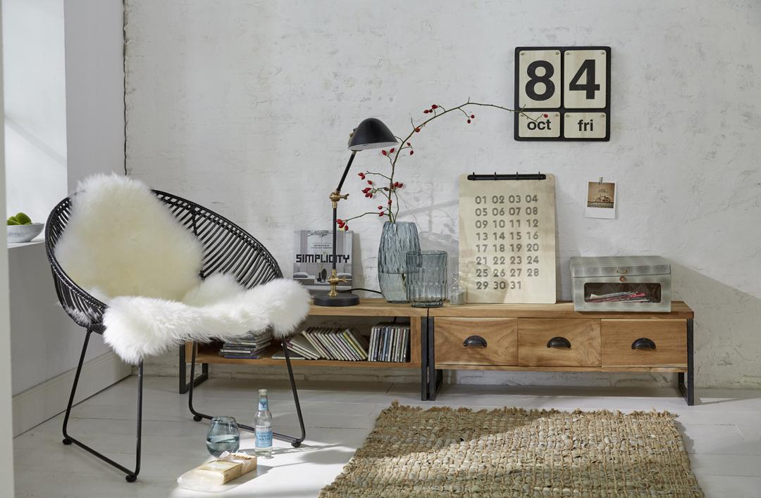 b cherregal dekorieren die besten tipps car m bel. Black Bedroom Furniture Sets. Home Design Ideas