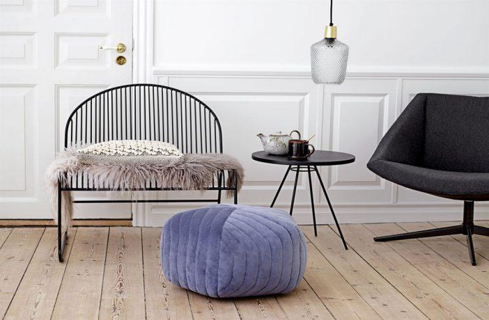 Alle lieben Dänische Möbel!