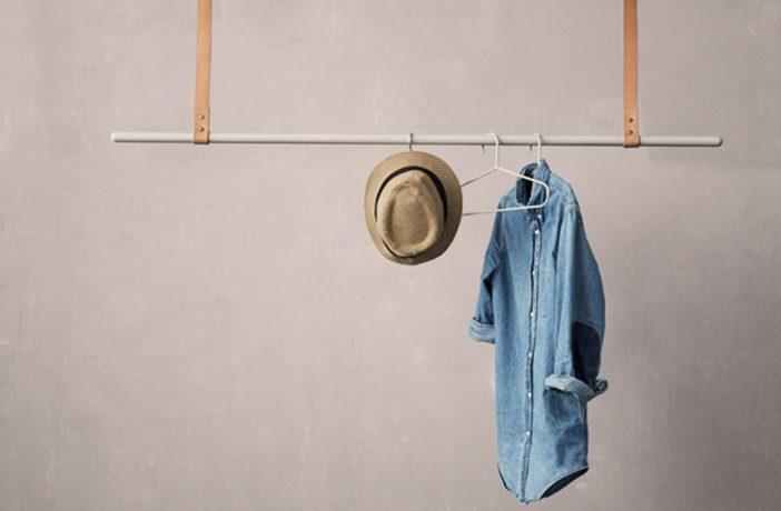 Flurideen: Tipps für Deinen Eingangsbereich