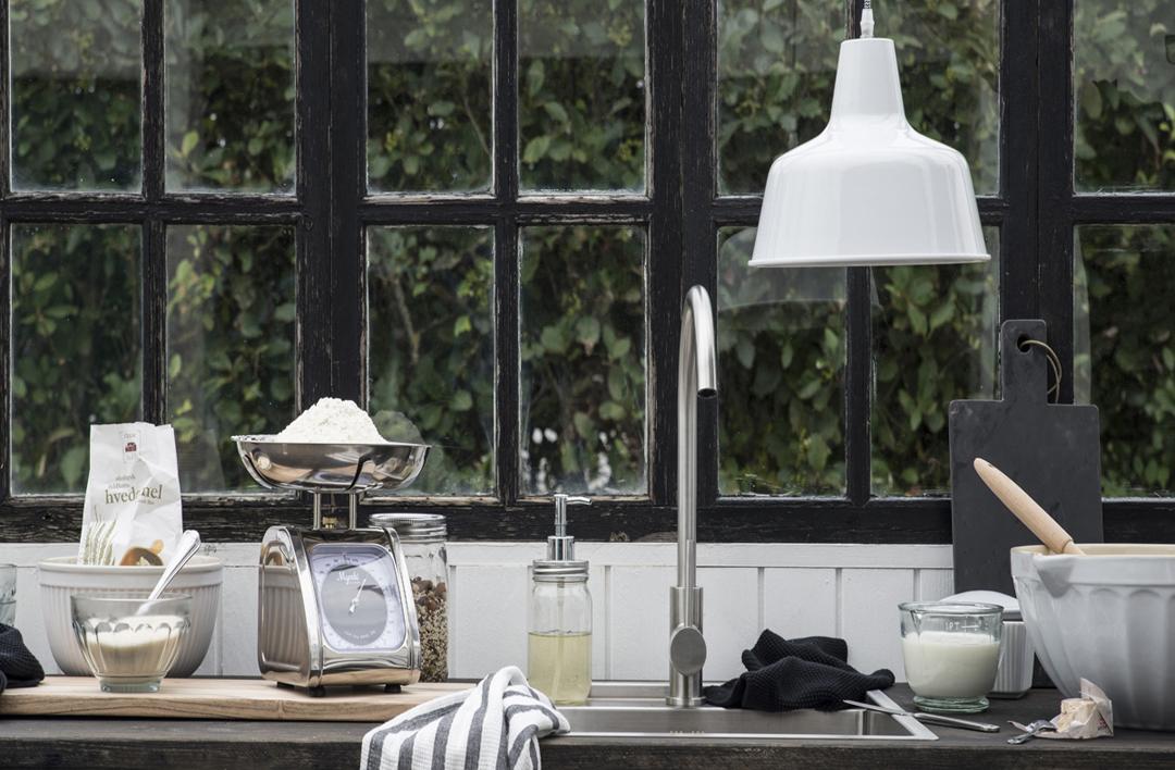 Wohnklassiker Industrial Style Für Dein Zuhause Car Möbel