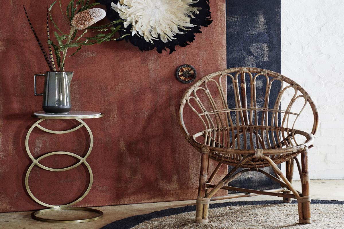 Außergewöhnlich Ethno Möbel Beste Wahl Adieu Tristesse: Einrichten Im Boho Style