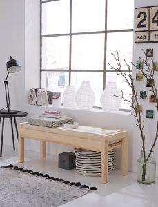 Fensterbank Deko - Schöne Aussichten dank Pflanzen und Co