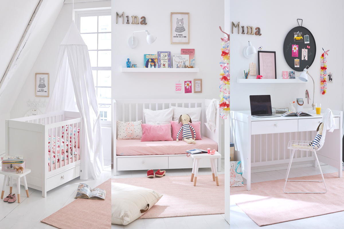 sch n car m bel lampen fotos die kinderzimmer design. Black Bedroom Furniture Sets. Home Design Ideas