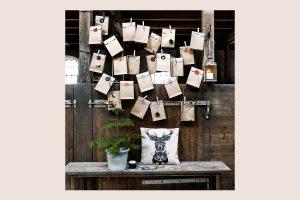 Adventskalender zum Selberfüllen: Die schönsten Ideen für Klein und Groß