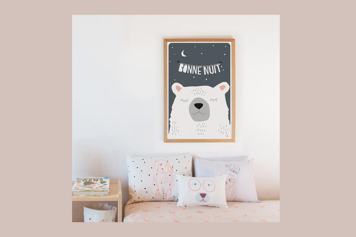 car m bel gift guide unsere geschenkideen f r weihnachten. Black Bedroom Furniture Sets. Home Design Ideas