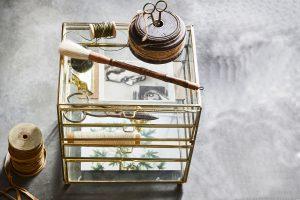 car Möbel Gift Guide: Unsere Geschenkideen für Weihnachten