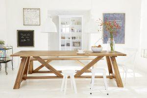 Projekt Küchenmöbel streichen