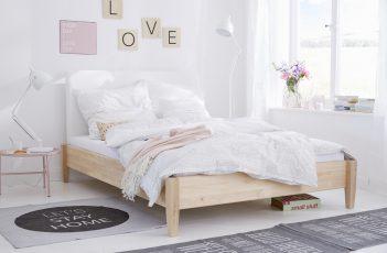 So sieht der perfekte Sonntag im Bett aus