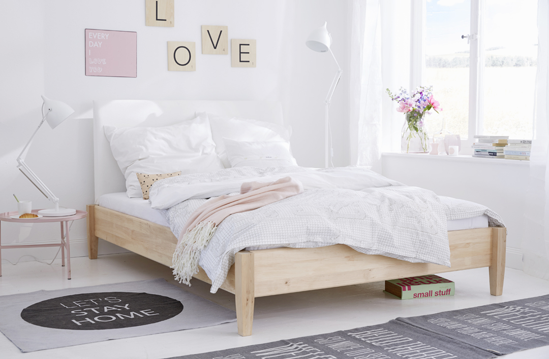 gro artig car m bel bett fotos die kinderzimmer design. Black Bedroom Furniture Sets. Home Design Ideas