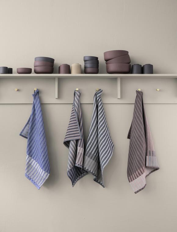 Die besten Garderoben Ideen für jede Situation