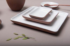 Keramik Geschirr