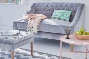 Sofa von car Möbel