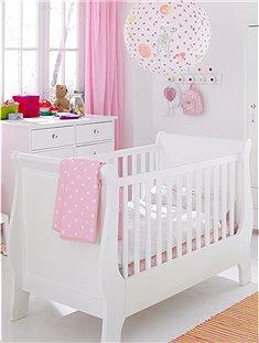 Car Möbel Kinderbett - Design