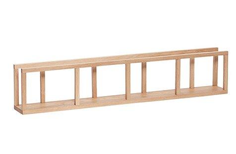 Möbel SALE » jetzt günstig bei car-moebel.de bestellen!